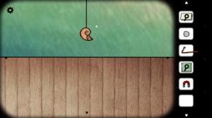 Th 脱出ゲーム Cube Escape: The Lake 攻略 27