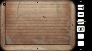 Th 脱出ゲーム Cube Escape: The Lake 攻略 5