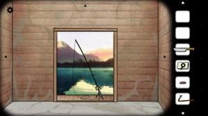Th 脱出ゲーム Cube Escape: The Lake 攻略 7