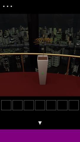 Th 脱出ゲーム Forgotten(フォーゴットン)  攻略 1996