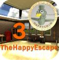 happyescape3