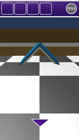 Th 脱出ゲーム ミステリーアパートからの脱出 攻略 lv1 1