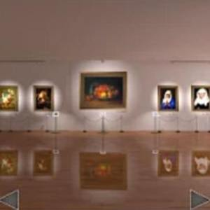 美術館からの脱出  th_bizyutuimg