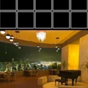 th_yakeiimg 脱出ゲーム 夜景の見えるレストラン