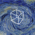 Cube_Escape__Arles_icon