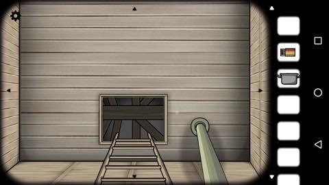 Th 脱出ゲーム Cube Escape: The Mill   攻略 10