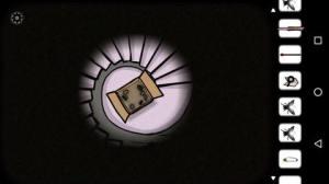 Th Cube Escape: Harvey's Box   攻略 24