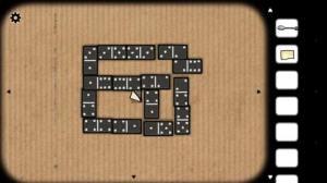 Th Cube Escape: Harvey's Box   攻略 5
