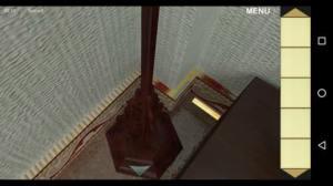 Th 脱出ゲーム The Fancy Rooms Escape  攻略 r5 0