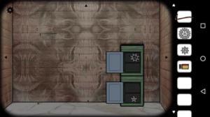 Th  脱出ゲーム Cube Escape: Case 23 攻略 90