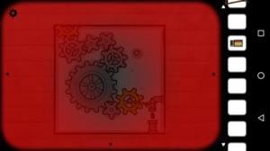 Th  脱出ゲーム Cube Escape: Case 23 攻略 95