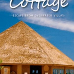 th_cottageimg