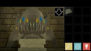 Th 脱出ゲーム Gargoyles 攻略方法と謎の解き方 ネタバレ注意 3607