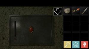 Th 脱出ゲーム Gargoyles 攻略方法と謎の解き方 ネタバレ注意 3740