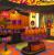 脱出ゲーム ハロウィンキャンディショップ (Escape a Halloween Candy Shop)  謎解き攻略法記事一覧 ハロウィンをテーマにしたショップから出て無事お店を開店させよう
