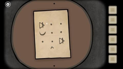 Th 脱出ゲーム Rusty Lake: Roots 攻略方法と謎の解き方 ネタバレ注意 381
