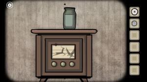 Th 脱出ゲーム Rusty Lake: Roots 攻略方法と謎の解き方 ネタバレ注意 430
