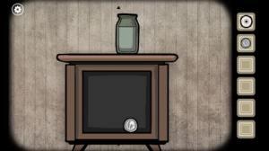 Th 脱出ゲーム Rusty Lake: Roots 攻略方法と謎の解き方 ネタバレ注意 431