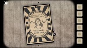 Th 脱出ゲーム Rusty Lake: Roots 攻略方法と謎の解き方 ネタバレ注意 446