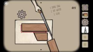 Th 脱出ゲーム Rusty Lake: Roots 攻略方法と謎の解き方 ネタバレ注意 454