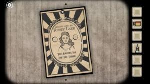 Th 脱出ゲーム Rusty Lake: Roots 攻略方法と謎の解き方 ネタバレ注意 465