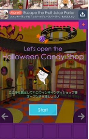 th_halloweenimg