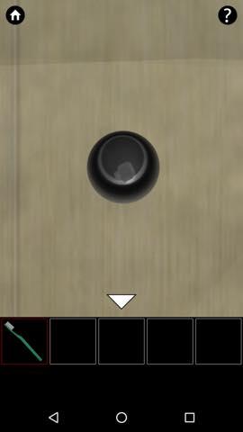 Th 脱出ゲーム Bathroom 攻略方法と謎の解き方 ネタバレ注意 5