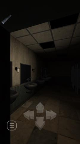 Th [3D] 脱出ゲーム 地下室から脱出    攻略方法と謎の解き方 ネタバレ注意 311