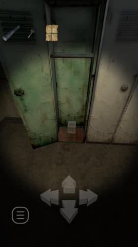 Th [3D] 脱出ゲーム 地下室から脱出    攻略方法と謎の解き方 ネタバレ注意 317