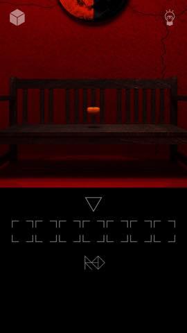 Th 脱出ゲーム「レッド」  攻略方法と謎の解き方 ネタバレ注意 2915