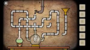 Th Rusty Lake: Roots 攻略方法と謎の解き方 ネタバレ注意 610
