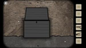 Th Rusty Lake: Roots 攻略方法と謎の解き方 ネタバレ注意 685