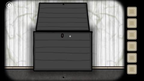 Th Rusty Lake: Roots 攻略方法と謎の解き方 ネタバレ注意 703