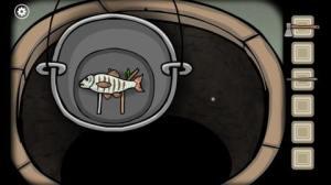 Th Rusty Lake: Roots 攻略方法と謎の解き方 ネタバレ注意 728