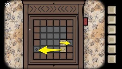 Th Rusty Lake: Roots 攻略方法と謎の解き方 ネタバレ注意 811