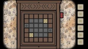 Th Rusty Lake: Roots 攻略方法と謎の解き方 ネタバレ注意 820