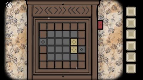 Th Rusty Lake: Roots 攻略方法と謎の解き方 ネタバレ注意 822