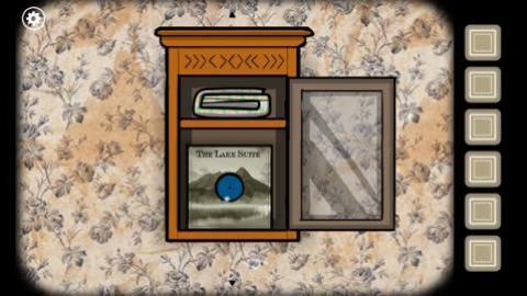 Th Rusty Lake: Roots 攻略方法と謎の解き方 ネタバレ注意 828