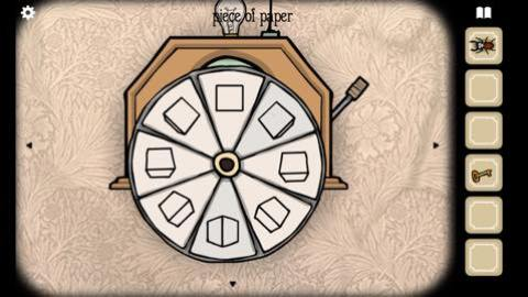 Th 脱出ゲーム Rusty Lake  Hotel 攻略方法と謎の解き方 ネタバレ注意 1047