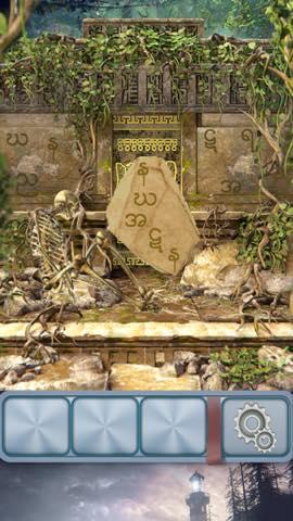 Th 脱出ゲーム 100 doors world of history3   攻略と解き方 ネタバレ注意 lv51 2