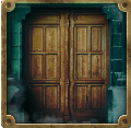 100_Doors_XL_icon