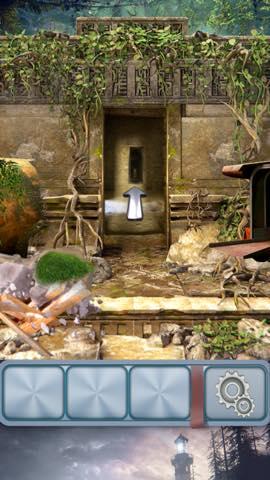 Th 脱出ゲーム 100 doors world of history3  攻略と解き方 ネタバレ注意 lv23 5