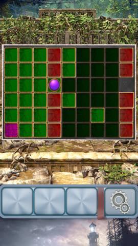 Th 脱出ゲーム 100 doors world of history3  攻略と解き方 ネタバレ注意 lv35 2