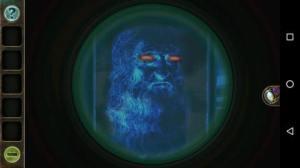 Th 脱出ゲーム 100 Doors XL  攻略と解き方 ネタバレ注意 lv2 7