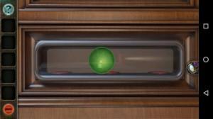 Th 脱出ゲーム 100 Doors XL   攻略と解き方 ネタバレ注意  lv5 10