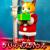 脱出ゲーム クリスマスハウス 攻略法1 オイルの使い方