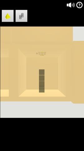 Th 脱出ゲーム Cubes   攻略と解き方 ネタバレ注意 1138