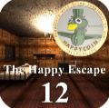 happyescape12