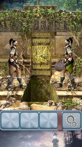 Th 脱出ゲーム 100 doors world of history3  攻略と解き方 ネタバレ注意 lv5 0