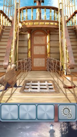 Th 脱出ゲーム 100 doors world of history3 攻略と解き方 ネタバレ注意  lv97 1